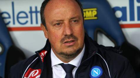 Benitez-Real Madrid, c'è già la data del sì