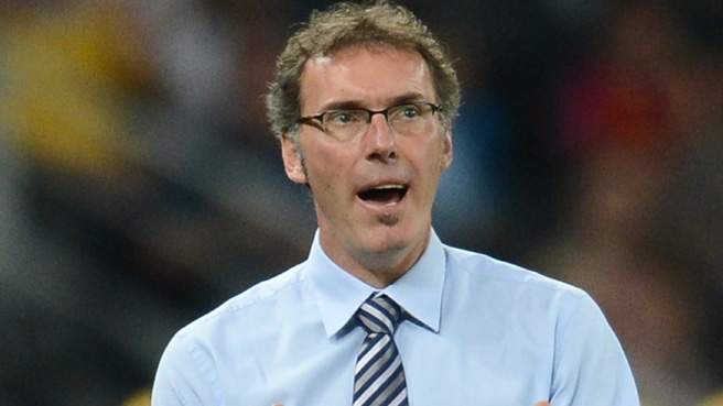 19. Laurent Blanc, Paris Saint-Germain, 4,2 milioni di euro
