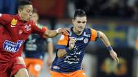 All'Inter piace Cabella