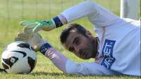 La Samp fa la spesa a Palermo