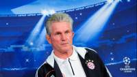Real Madrid, idea Heynckes