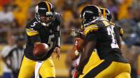 NFL, gli Steelers strapagano Brown