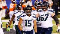 NFL, Seattle da urlo