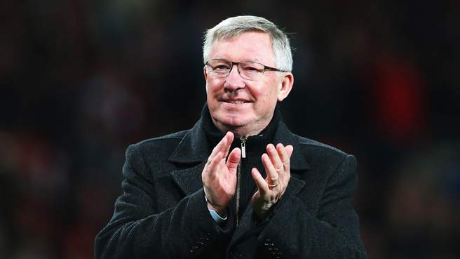 United, i bookie chiamano Ferguson
