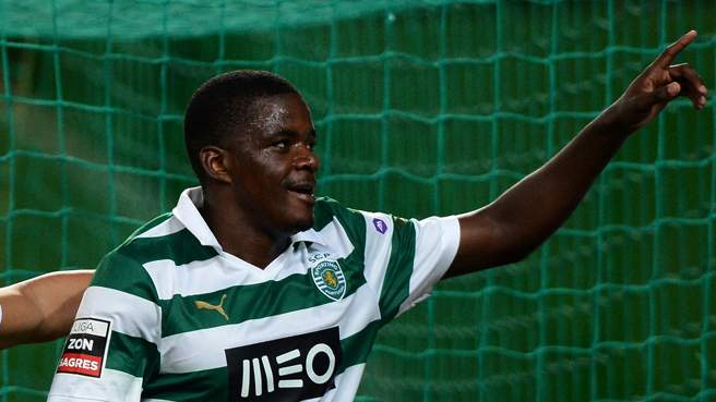 La Roma piomba su William Carvalho
